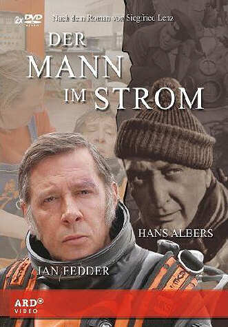 Der Mann im Strom movie