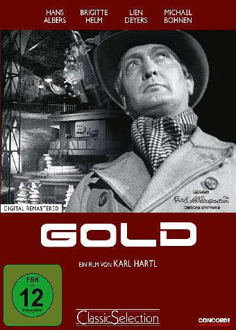 aktuelle dvds